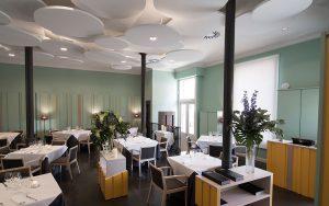 restaurante en sabadell