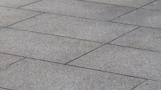 6 tipologies de paviment pel nostre local
